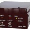 SNG rušička mikrofonů – inteligentní šumový generátor – efektivní prostředek proti odposlechu hovoru