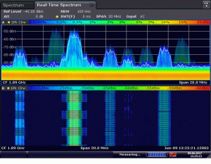 OTP_spectrum_analyzer_Rohde & Schwarz_05